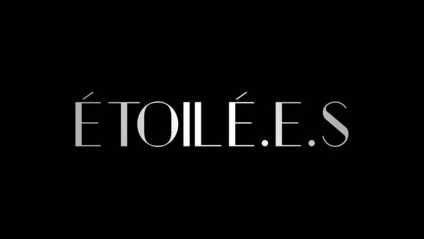 TITRE ETOILEES - Copie